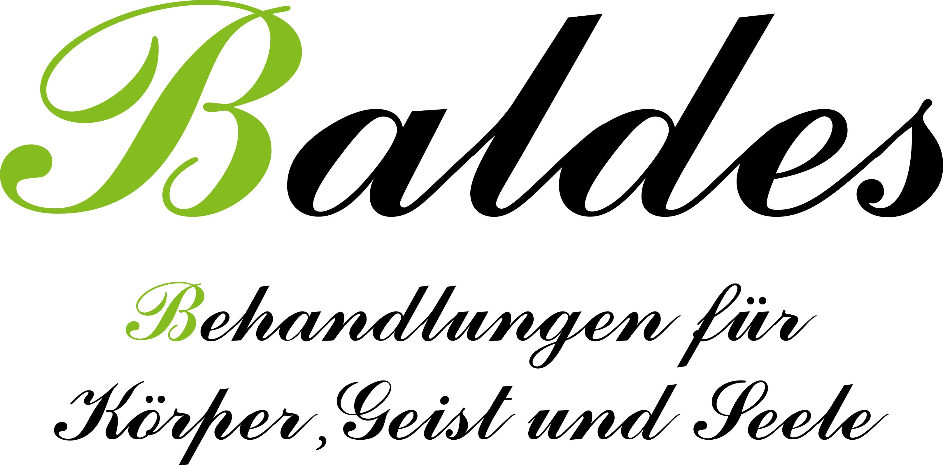 baldes_logo