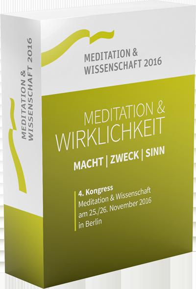 meditation-und-wissenschaft_box1