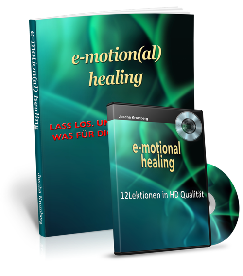 e-motional-healing-fertig-2