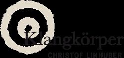 logo-schwarz-beige-kompakt-web