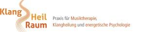 Klangheilraum.de