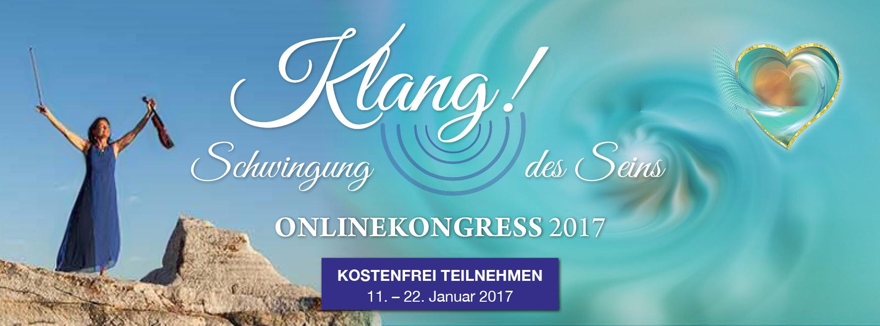 Online-Kongress-KLANGSchwingung-des-Seins