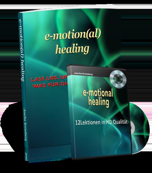 e-motional-healing-fertig-2